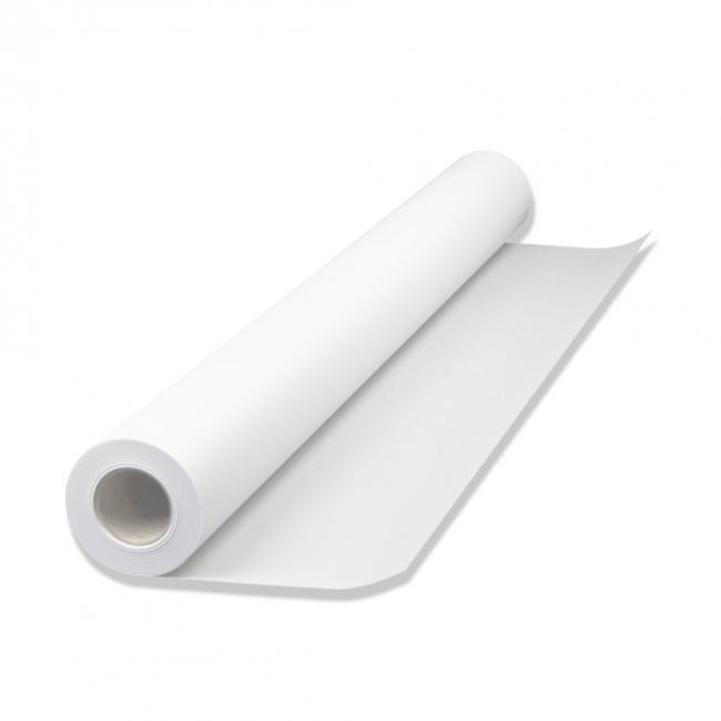 Film polym re coul iridescent films adh sifs vinyle de - Papier vinyl adhesif ...