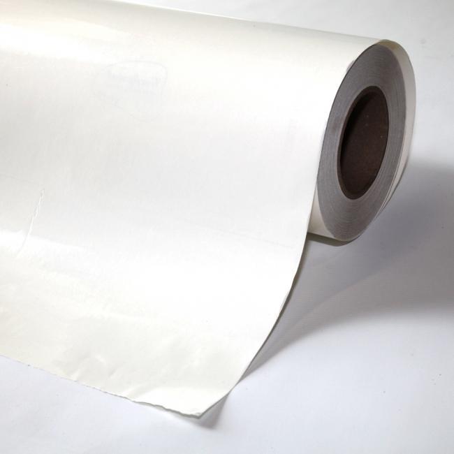 grafityp lam171 film de plastification a froid polymère brillant