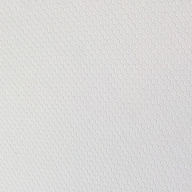 vinyle blanc imprimable antid rapant sp cial sol. Black Bedroom Furniture Sets. Home Design Ideas